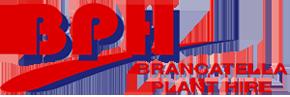 BPH Brancatella Plant Hire